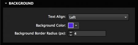 Set colors